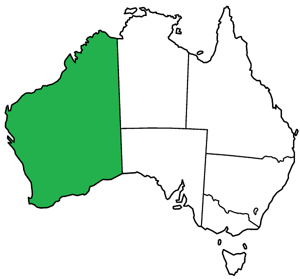 Privacy - Western Australia